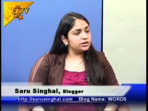 India Forums   Hindi Blog