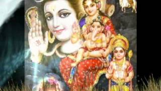 katha shiv parvati ki vol 2 by golden voice of suresh wadkar