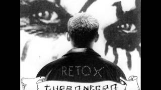 TURBONEGRO Retox Full Album