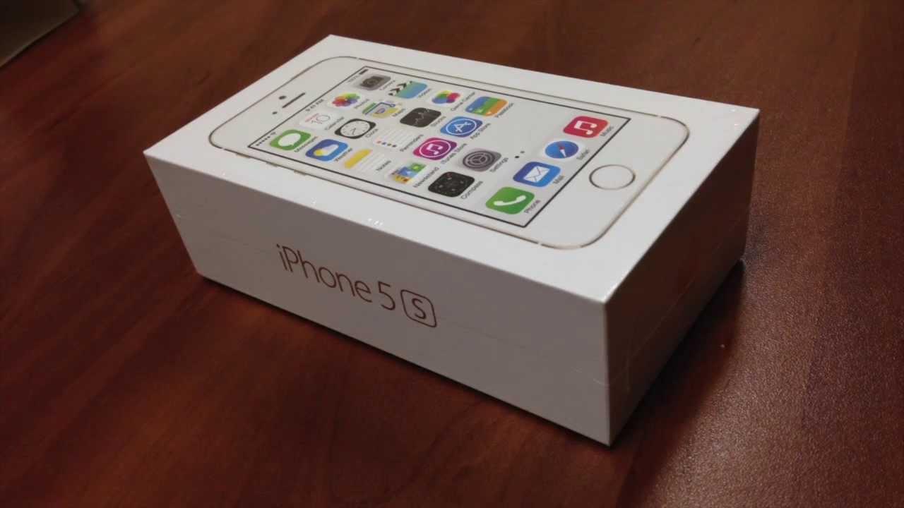 +7 (812) 339-49-49 санкт-петербург. Apple iphone 8 plus 256gb space gray 68600 руб. 64300 руб. Apple iphone 7 32gb gold восстановленный.