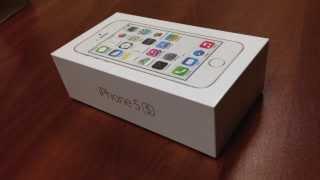 Как купить iPhone 5s в российском Apple Store(На личном примере показал, как покупать золотой iPhone 5s 16ГБ в российском Apple Store с доставкой в Санкт-Петербург., 2013-12-24T19:41:08.000Z)