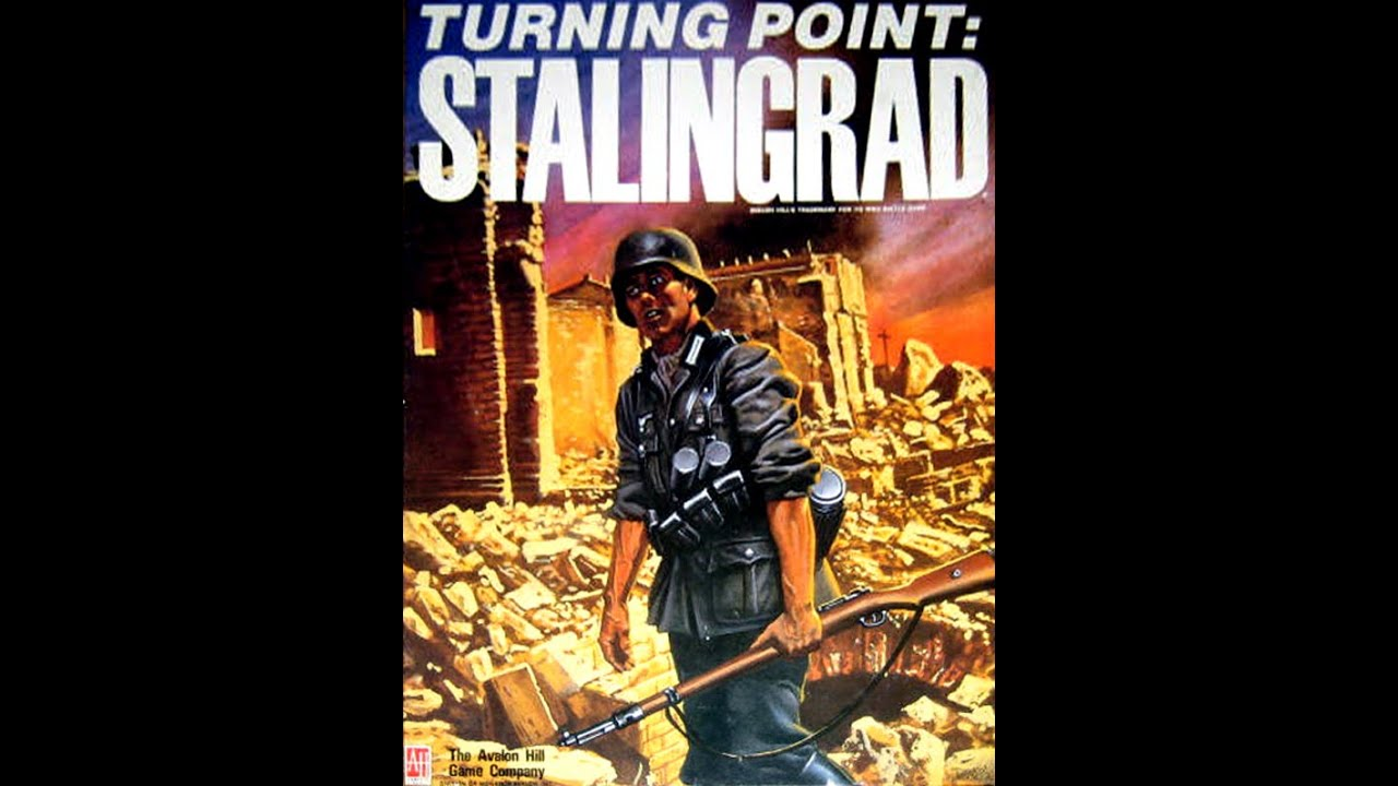 turning points in wwii essay Start studying major events and turning points of wwii learn vocabulary, terms, and more with flashcards, games, and other study tools.