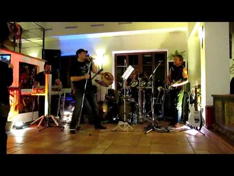 Project F - Sunrise (Uriah Heep)