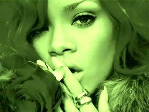 Rihanna Feat. Iyaz - La La La (New 2012)