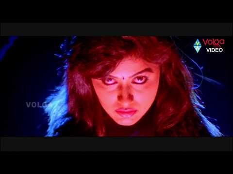 Addam Lo Deyyam Latest Telugu Horror Comedy Movie || 2015