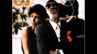 Wiz Khalifa- Never Been (instrumental)