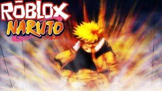 DEFEAT NARUTO! || Roblox Shinobi Life Episode 26 (Roblox Naruto)