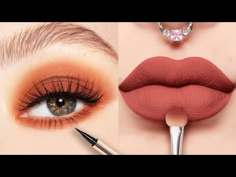 Makeup Hacks Compilation Beauty Tips For Every Girl 2020 4