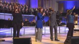 Every Praise - Prestonwood Worship