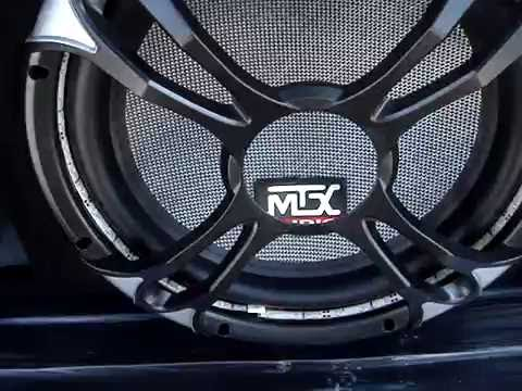 City Car Audio Kia Sportage Revolution Youtube
