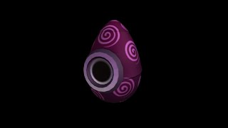 GETTING THE MISSING EGG OF ARG-Roblox Egg Hunt 2019