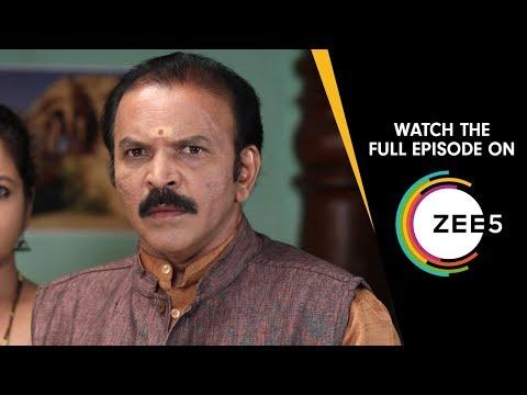 Nigooda Raatri - ನಿಗೂಡ ರಾತ್ರಿ - Nigooda Ratri Kannada Serial-Episode 211 - May 11, 2018 - Best Scene