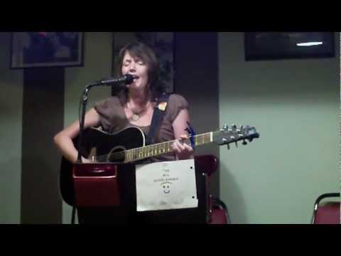 "Hallelujah - Michel Rae - Country Fried Cover Of Leonard Cohen's Amazing Song, ""Hallelujah"""