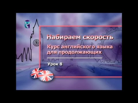 Если бы да кабы (2016) - информация о фильме - фильмы