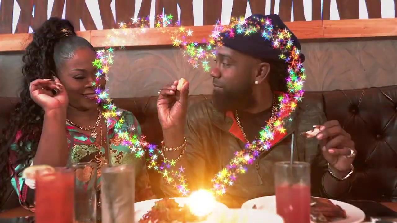 DJ Kai Mashup - Soca X Dancehall - I Need Love (2020 Release)