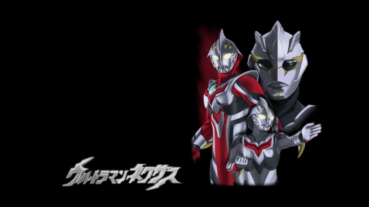 Mewarnai Ultraman Ribut