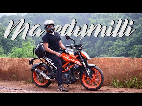 Very famous for Bamboo chicken || Maredumilli || Kc Diaries