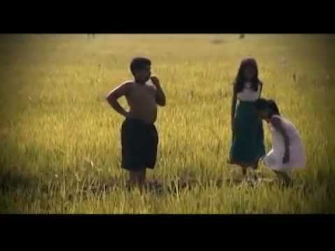 akkuthikku song