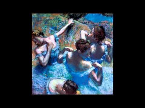 Dancing Queen (ABBA), Saxophone - Mr. Roman