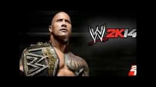 Wwe 2k14 Full Game - Download