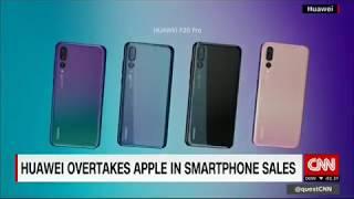 видео Новости из жизни IT корпораций, изменения в Apple и Google