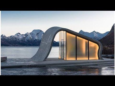 Britisk avis: Verdens vakreste do er norsk!