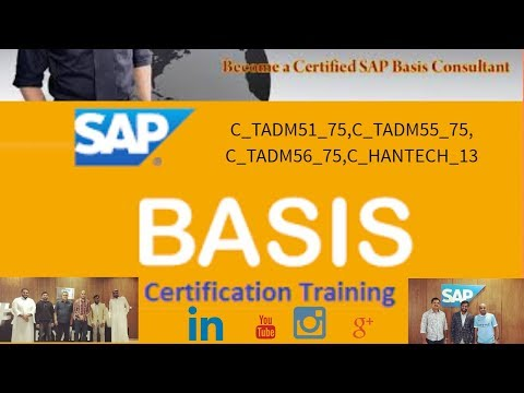 SAP BASIS-SAP SP,SNOTES,PATCHES-PART9