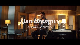 Play The Way (Acoustic)