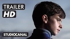 THE RETURNED 2.Staffel   Home Entertainment Trailer   Ab 6. Oktober 2016 als DVD, Blu-ray & Digital!