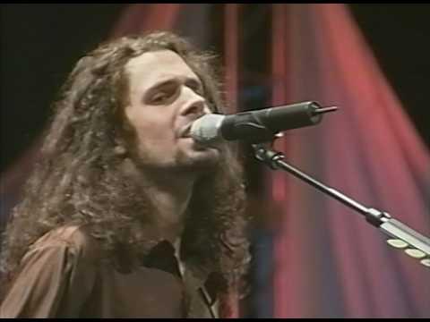 Gordon Bennett:  Live at Kensington 2002