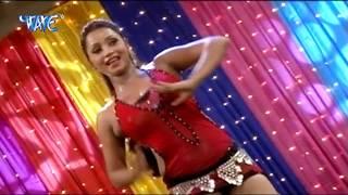 आये हो दादा - Abhi Uoo Na Hoi | Live Dance | Bhojpuri Hit Song 2014