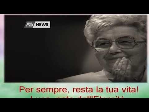 ZELARINO: LA ROTATORIA HA IL NOME DI CHIARA LUBICH...