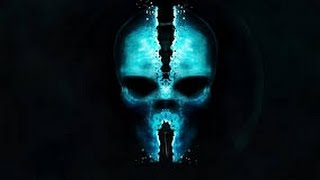 Ghost Recon Phantoms - Tomsk - |ARm| Orgoon & |E F| Strielok96