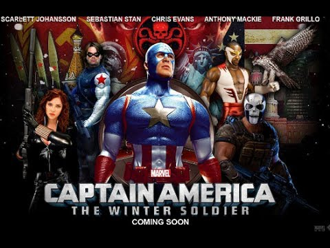 captain america the winter soldier full movie download in 480p