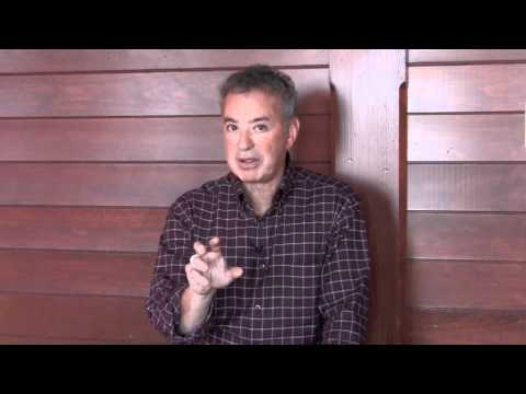 Alan Weiss - Million Dollar Consulting Mindset