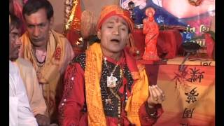 Sakhi  Gujarati Bhajan By Hemant Chauhan [Full Video] I Bagdana Ma Utsav
