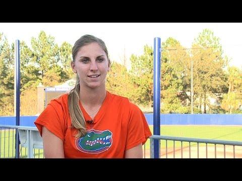 Softball Practice Update 2-26-14