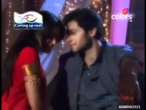 NAKUSHA AND DUTTA ON TUMSE MILKE_39...