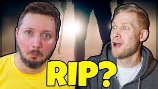 HVEM ER MORDER?! - Dansk Roblox: Murdery Mystery X