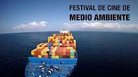 Festival de Cine Medio Ambiente en Ecuador
