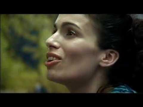 Yael Naim - New Soul (OFFICIAL MTV VIDEO)