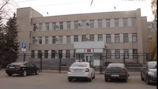 Мошенница, обманувшая банки на сотни миллионов рублей, может выйти по УДО