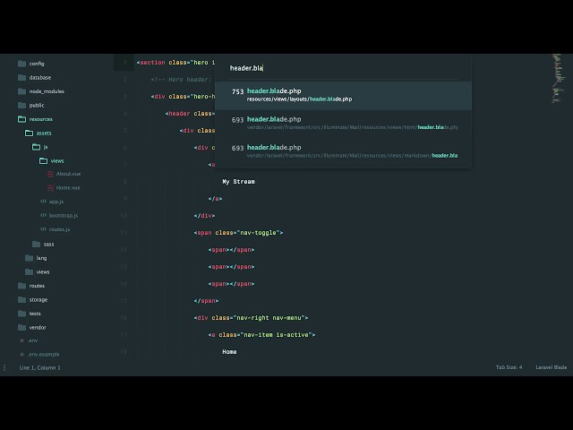 Learn Vue 2: Part 26 - SPAs and Routers