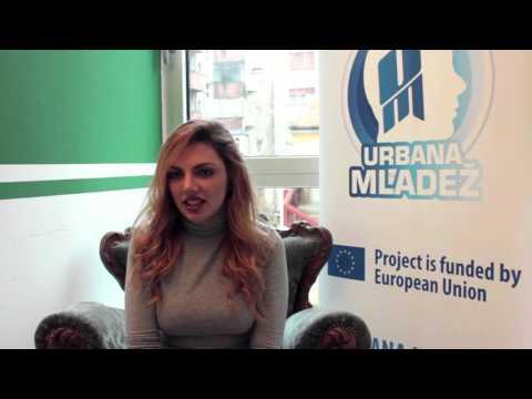 Entrepreneurship is a piece of cake (Motivation video)