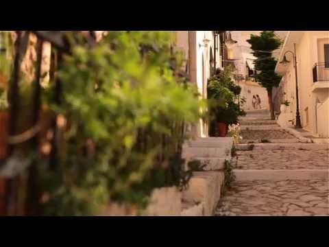 Sitia: Discover the authentic Crete