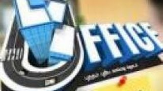 Watch Today Vijay Tv serial Office Online