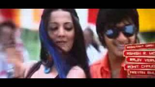 vacancy golmaal returns full song video NEW hindi movie 2008 high quality HQ