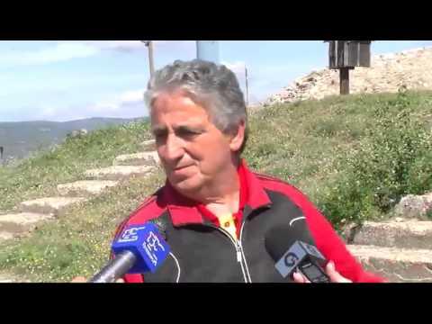 ТВМ Дневник 06.10.2015
