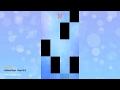 [TPRMX] 'Piano Tiles 2' Beyer - Beyer No.8 Remix&Arrange