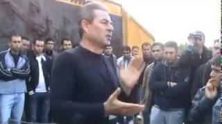 Türk Milletinin Gururu 57. alay- www.OsmanCanli.biz